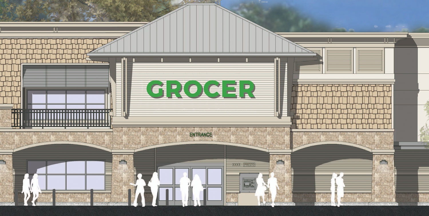 GatewayCommons_Grocer3