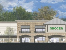 GatewayCommons_Grocer_Long3